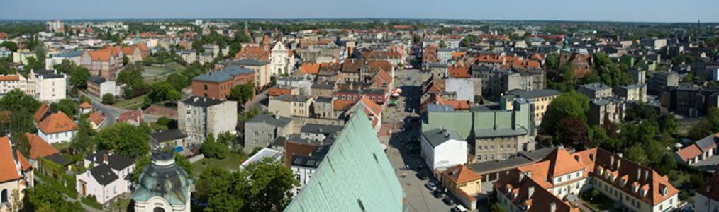 miasto_panorama