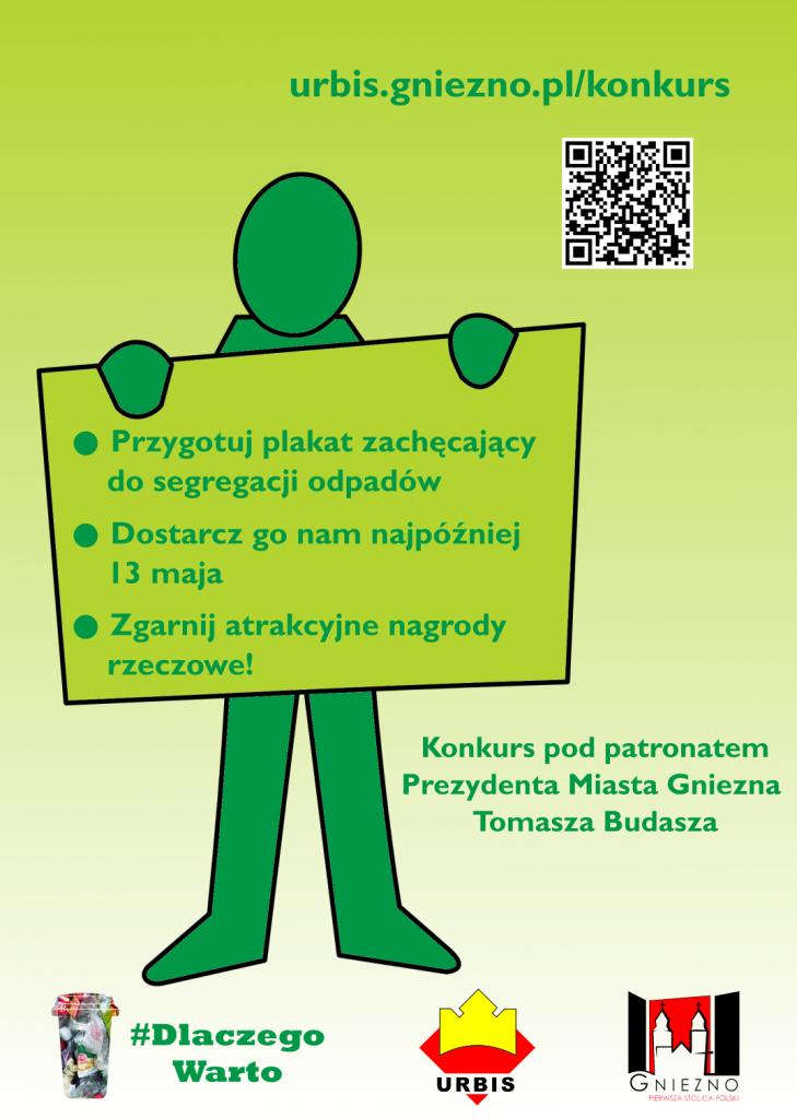 plakat podstawówka