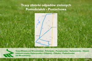 Pustachowa