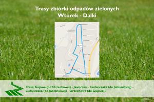 Dalki