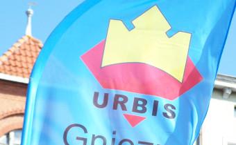 aktualnosci-urbis-3