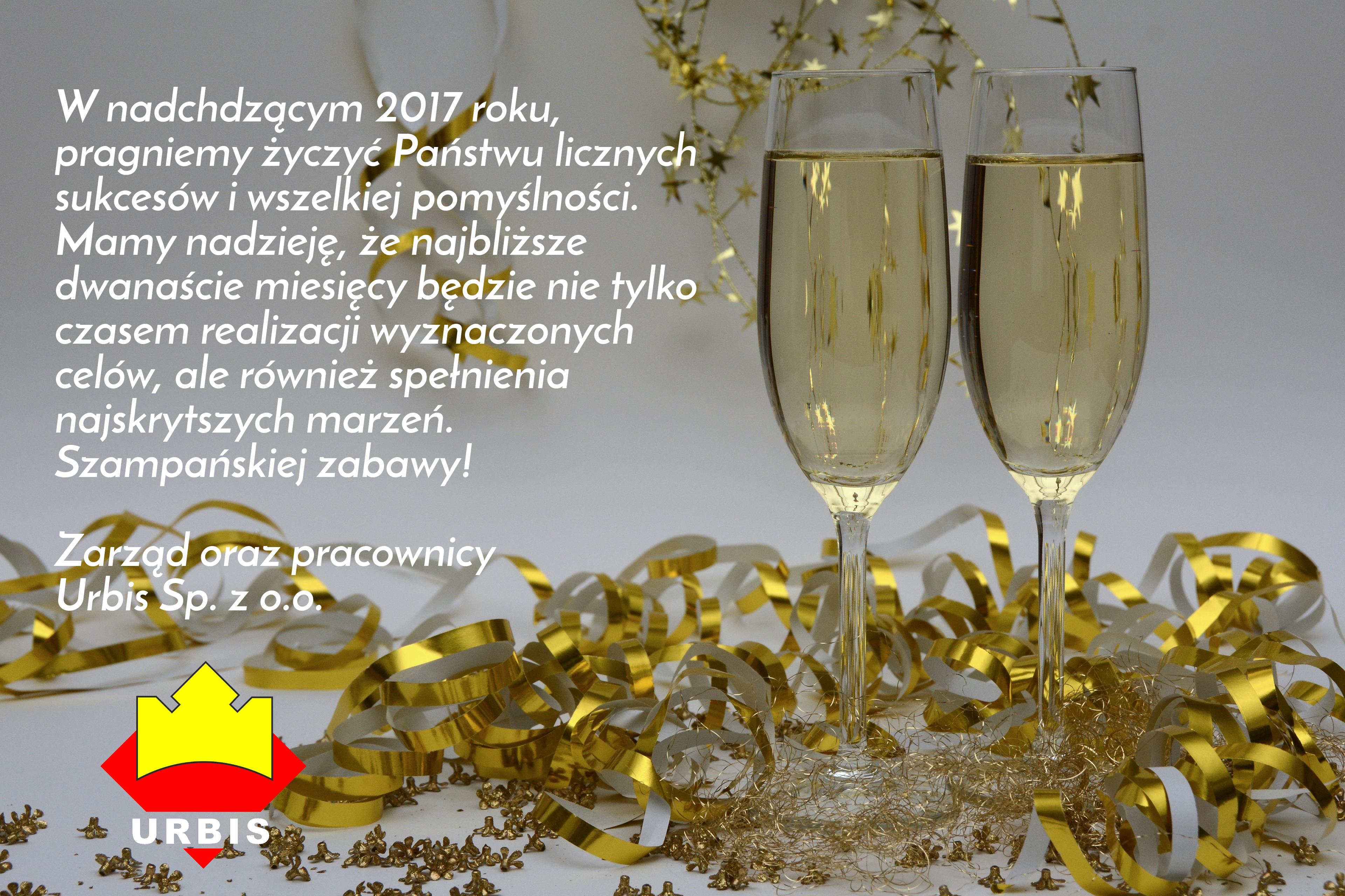 zyczenia-strona-nowy-rok