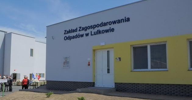 ZZO Lulkowo